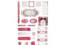 Love..... 7 dots studio