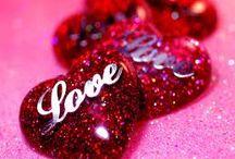 San valentino / Offerte Speciali san valentino vai nella sezione dedicata del nostro sito http://www.iviaggididabi.net/love_relax/speciale_san_valentino.html con un semplice click e troverai idee favolose per trascorrere il giorno dell'amore in maniera indimenticabile con la persona amata... #Sanvalentino #amore #love #iviaggididabi #relax #giornounico #benessere #soggiorno #serataromantica #lumedicandela