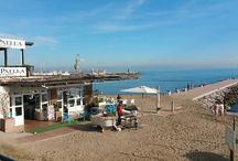 Viajar España Marbella