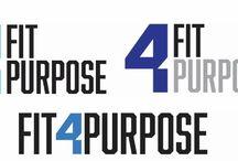 Fit4Purpose Gym