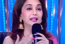 A Jhalak of Madhuri Season 6