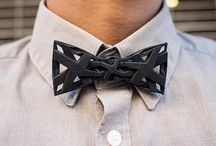 Bowties_Ties