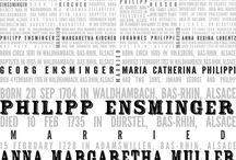 Typographiae