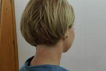 La oglinda / hairdesign passion beauty