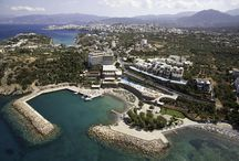 Avra Collection Mirabello Beach and Village, 5 Stars luxury hotel in Agios Nikolaos, Offers, Reviews