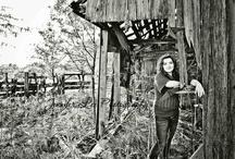 My Photography / by Jennifer Lee