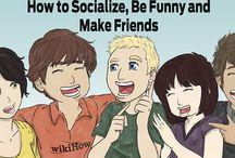 crazy tips