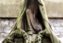 Cmentarne Piękno