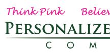 Fight Pink ,Think Pink! / OCTOBER IS BREAST CANCER AWARENESS MONTH!!! Remember to Schedule Your Screenings: