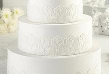 idee allestimento e decorazioni matrimonio natalizio