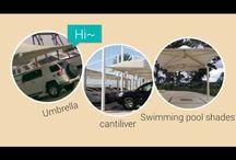 Al Duha Tents Profile Vedios 0505773027