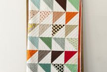 Quilts / by Rebecca Parker