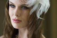 Wedding style / by Laurel Weddings
