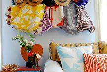 Otthon / Otthon, lakás, család, házi praktikák, lakberendezés, trendek stb