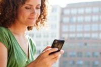 Multicultural Banking Mobile News