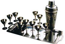 #Bartender - Bar Tools