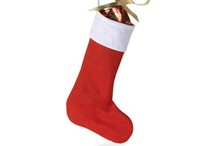 Promotional Christmas Items / Be prepared this year with our #Promotional #Christmas #Items.  / by Total Merchandise