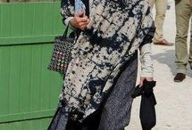 fashion mature