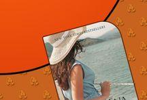 Зарубежные любовные романы / Скачать книги Зарубежные любовные романы в форматах fb2, epub, pdf, txt, doc