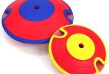Dog activity toy / スマイヌで販売中の犬用知育玩具(トイ)などをご紹介させてください。(スマイヌではスウェーデン在住イヌの教育玩具発明家ニーナ・オットソン知育玩具全シリーズを取り扱っております。)