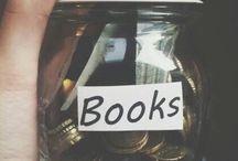 Bookdragon