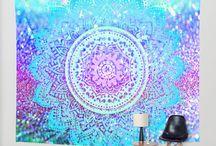 tapestry's