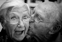 True Love / by Jennifer Smith