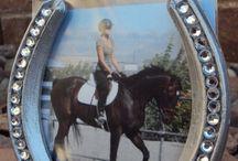 Craft Horses