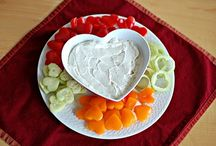 Valentine's Day ~ Homeschool Share