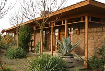 Restyle House>style / Style
