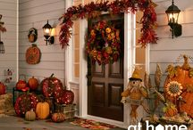 Top Notch Consultants - Fall Decor / Top Notch Consultants, Reviews, Careers, Charlotte, NC, North Carolina, Jobs,
