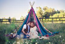 photo shoot inspiration  / by Missy Ringman