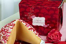 Love & Romance / by 1800Baskets.com