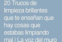 Limpiesa