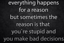 ❖ Quotes ❖