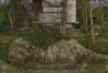 Ideas - Ideas for Houses
