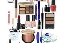 Beauty n Cosmetics / Wet n wild brings you a whole new range of cosmetics for eyes, lips, nails & face. Get hottest picks, reel inspiration with our video tutorials & stay wild. A beauty board blooming with fresh makeup reviews, swatches and beauty tips from your friendly neighborhood beauty addict.