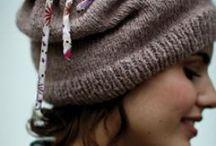 Knit Wit / by Susan Kreisman