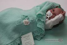 Kootud beebitekid/ Knitted babyblankets / Käsitööna valminud beebitekid, mis kootud meriinolõngast. Tekid on siidiselt pehmed ja hoiavad Teie beebit soojas.  Handmade blankets from merino yarn. Blankets are soft and keep Your baby in warm.  https://www.facebook.com/katsyscrafts?ref=bookmarks   http://www.kairidesign.ee/