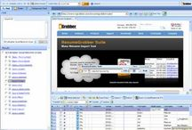 Resume Parsing |Resume parsing software to parse resumes / ResumeGrabber Suite uses a powerful resume parsing software that allows you to parse resumes from search engine results, Outlook E-mail, PC folders,social networks and more visit http://www.egrabber.com/TU422GI97