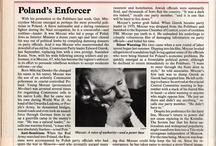 Newsweek / December 15, 1980