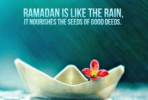 quotes ramadhan