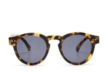 Sunglasses NYC