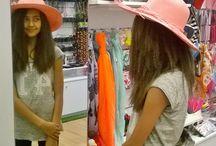 Pandi Girls / #style #be #princess #pandistores #skg #smile
