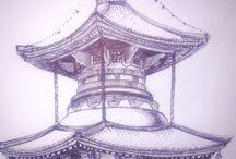 temppeli