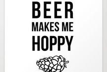 B-B-Beer !