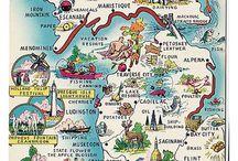 design maps