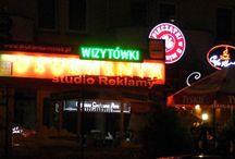 Agencja Reklamy Mińsk Mazowiecki | Reklama / Agencja Reklamowa Arek Mińsk Mazowiecki