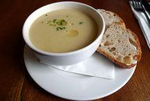 Zuppe :)