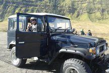"""Rent Car and Rent Jeep / Bagi Anda yang membutuhkan jasa rental mobil untuk pribadi , travel , gathering dan lain2  atau rental jeep untuk explorasi ke Gunung Bromo.  """"We are the biggest an trusted rent car n jeep @ Pasuruan """" Dengan armada serta driver yang mumpuni dan berpengalaman , akan menjadikan perjalanan anda begitu mudah, cepat dan menyenangkan.  Jangan ragu untuk menghubungi kami di nomor 081216852121 / 085235454589 (whatsapp) . """"We will give u a best services and also valuable price """""""